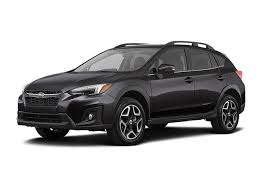 Used 2019 Subaru Crosstrek For Sale | Charlottesville VA. Stock ...