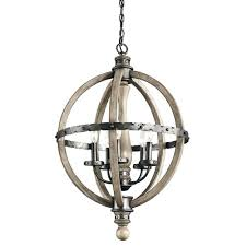 gray wood chandelier distressed antique gray five light inch chandelier distressed gray wood chandelier gray wood gray wood chandelier