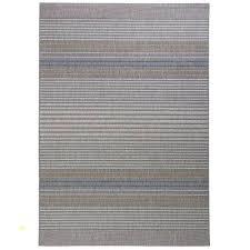 pier 1 outdoor rugs luxury striped rug canada
