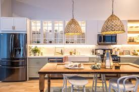 73 most superlative stainless steel kitchen pendant light star pendant light kitchen ceiling lights blue pendant light pendant chandelier creativity