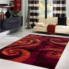 photo 1 of 6 large size of living room pier one rugs clearance oversized rugs area rug clearance