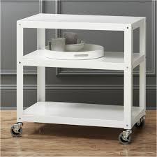 office rolling cart.  cart to office rolling cart o