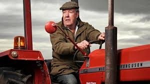 Season 1 available in 480p, 720p and 1080p. Prepare For Crop Gear As Jeremy Clarkson S Next Amazon Prime Show Is I Bought The Farm