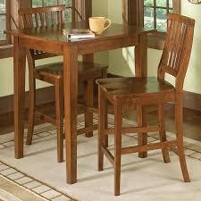 zspmed of wood bistro table set indoor round nice remodel inspiration interior home design ideas
