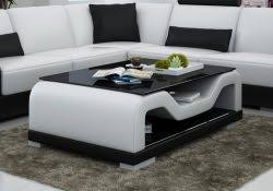 Fancy coffee tables Modern Ct9004 Coffee Table Smartsowerclub Buy Modern Contemporary Coffee Tables Fancy Homes