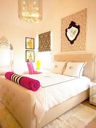 Monogram Decorations For Bedroom Photos Hgtv Transitional Teen Bedroom With Pink Accents Home
