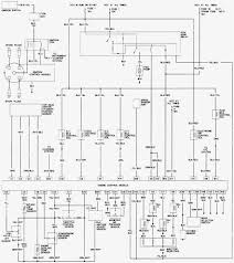 2000 honda accord distributor wiring wiring diagram expert 2000 honda accord wiring diagram wiring diagrams konsult 2000 honda accord distributor wiring