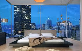 japanese platform bed. Arata Japanese Platform Bed Featuring A Low Profile Design D