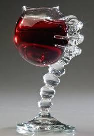 amusing unusual wine glasses total views 2 today weird uk