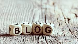 6 Reasons to Have a Blog With Your Website - Practice Dock | Medical ...