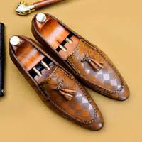 Casual Shoes Leather Point Canada | Best Selling Casual Shoes ...