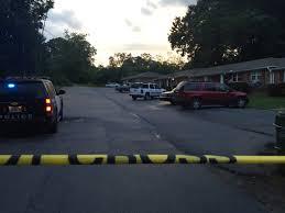 breaking news on carrollton ga us breakingnews com photo police conducting interviews after 2 twins found dead in hot car in carrollton ga duffiedixon