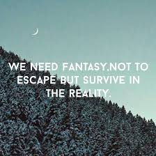 Fantasy Dream Quotes Best of Dreamer Quote Images On Favim Page 24