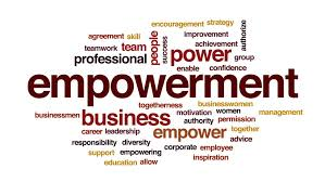 Image result for leadership and empowerment