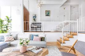 neutral furniture. Neutral Paint Colors For Living Room Images Emily Henderson Go Neutrals Including Fascinating Furniture Home 2018