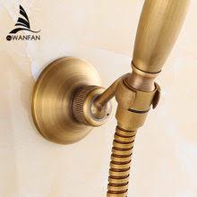 Online Get Cheap <b>Antique Brass</b> Handheld <b>Bath</b> -Aliexpress.com ...
