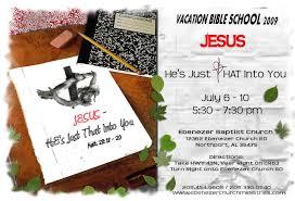 printable vacation bible school flyers du scaron an ech printable kamiya satoshi ancient dragon