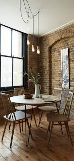 simple home dining rooms. Perfect Rooms Simple Wood Dining Room Chairs Inspirationa Niklas Home Pinterest And Rooms