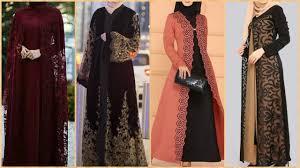 Burqa Designs 2018 80 Abaya Designs 2019 Abayas Designs Collections Dubai Collection Arabic Hijab Burka Fashion