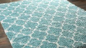 nautical beach area rugs wonderful light blue rug resort runner