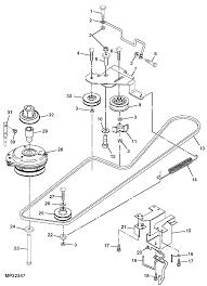 Justanswer lt190 wiring diagram mp32 mp32347 un28oct03 gif