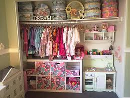 modest design closet storage shelves