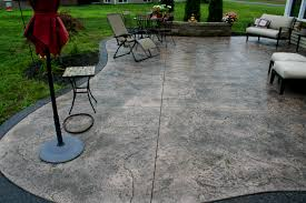 modern concrete patio designs. 45 Lovely Dyed Concrete Patio Pics Outdoor Blog Modern Ideas Colored Best Inspiration Designs U