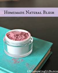 homemade makeup recipes homemade makeup remover recipe homemade makeup homemade mascara how