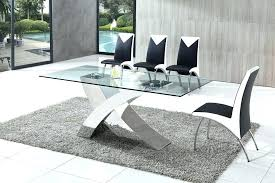 dining table set clearance dining table sets clearance gl design ideas cool and chairs set marble