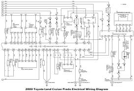 1992 toyota corolla stereo wiring diagram on 1992 images free on free wiring diagrams weebly at Free Toyota Wiring Diagrams