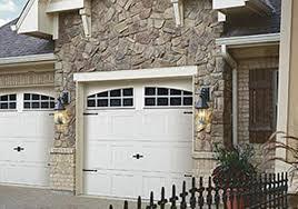 garage doors home depotCarriage Garage Doors Home Depot