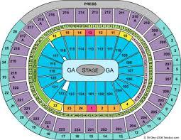 Wells Fargo Basketball Seating Chart Wells Fargo Center Tickets And Wells Fargo Center Seating