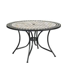 full size of tempered glass patio table rectangular patio dining table round glass patio table 60