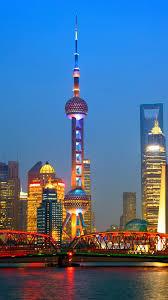 man made shanghai 1080x1920 mobile wallpaper