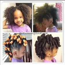 Hairstyle Gallery 165 best childrens hairstyles images hairstyles 7841 by stevesalt.us