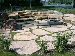 10 best Leftover Sandstone images on Pinterest Gardening