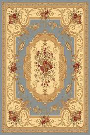on rug for a larger picture area rug shown is of specific size design may vary due to size and shape
