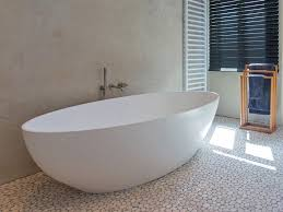 2 seater freestanding bathtub co salinas by co