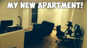 New Apartment my new apartment youtube 2791 by uwakikaiketsu.us