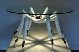 organic furniture design. MICHAEL WILSON DESIGNS: OUTSTANDING ORGANIC FURNITURE Organic Furniture Design R