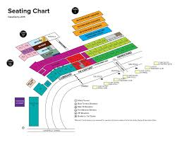 Skillful Church Hill Downs Seating Chart 2019