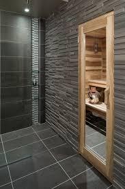 Basement Bathroom Ideas Awesome Decorating Design