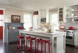 kitchen island horizontal paneled