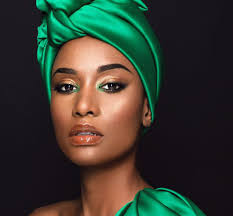 Miss Universe 2019: Who won the crown? Miss South Africa Zozibini ...