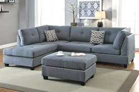 medium size of rooms to go grey sectional leather sectionals rooms to go sectionals