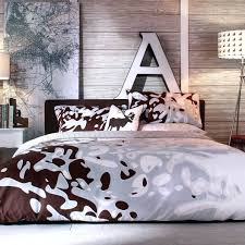 full size of rustic country duvet covers image of rustic duvet covers design rustic style duvet