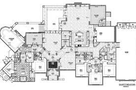 Mountain Chalet House Plans  luxury mountain home floor plans    Mountain Home Floor Plans