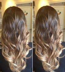 hair color trends for 2015 summer. hair color trends 2015 for summer