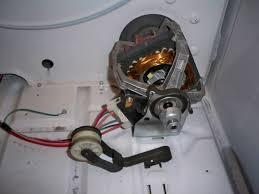 kenmore 80 series dryer belt. asko dryer belt repair blow drying 100 kenmore 80 series 4
