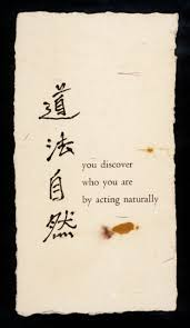 Old Chinese And Japanese Proverb W O R D S Japanese Quotes